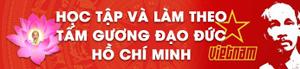 banner dang 1