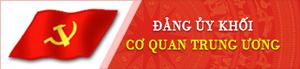 banner dang 4