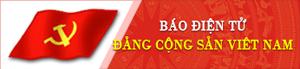 banner dang 3
