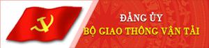 banner dang 2