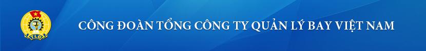 banner cong doan home
