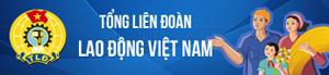 banner cong doan 2
