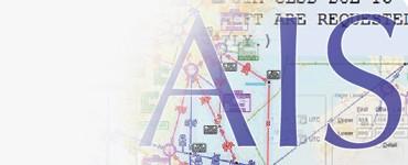 Thông báo tin tức hàng không (AIS)