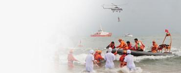 Tìm kiếm cứu nạn hàng không (SAR)