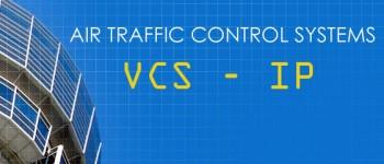 Hệ thống VCCS TDM hiện tại và VCS IP cho tương lai (kỳ 1)
