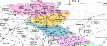 Giới thiệu về dịch vụ Thông báo tin tức hàng không (AIS)