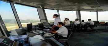 Giới thiệu về dịch vụ Không lưu
