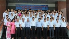 Hội nghị Công tác kỹ thuật năm 2016