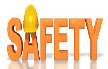 VATM: Ban hành chỉ thị đảm bảo an toàn lao động