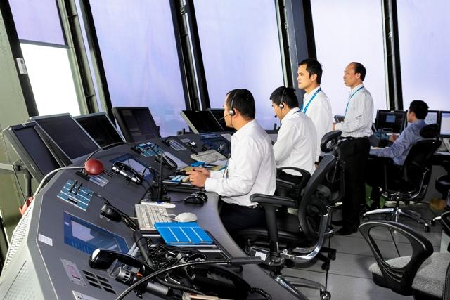 VATM: Ban hành Quy chế đánh giá công tác an toàn lĩnh vực CNS, MET, AIS, SAR