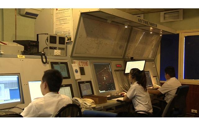 VATM: Ban hành Sổ tay nghiệp vụ kiểm tra, đánh giá công tác an toàn