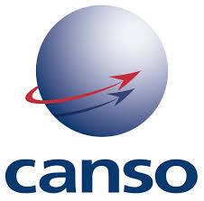 CANSO ban hành tài liệu hướng dẫn khai thác mới