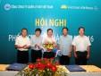 VATM và Vietnam Airlines: Tổ chức thành công Hội nghị hiệp đồng điều hành bay năm 2016