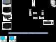 ATTECH chế tạo thành công thiết bị ghi thoại và dữ liệu