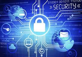 VATM: Ban hành Quy chế đảm bảo an toàn, an ninh thông tin cho các hệ thống thông tin