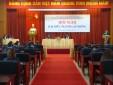 Hội nghị đại biểu Người lao động Trung tâm Thông báo tin tức hàng không năm 2017