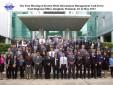 Việt Nam tham dự Hội nghị nhóm chuyên trách Quản lý tin tức thông qua hệ thống mở rộng lần thứ nhất