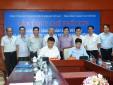Tổng công ty Quản lý bay Việt Nam và Công ty TNHH một thành viên Thông tin Điện tử Hàng hải Việt Nam ký kết Quy chế phối hợp