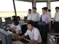 VATM: Chuyển đổi phương thức bay đi đến SID/STAR RNAV 1 tại Đà Nẵng