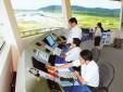 Gia tăng lưu lượng hoạt động bay và yêu cầu triển khai thực hiện quản lý luồng không lưu