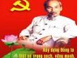 """Kỷ niệm 70 năm tác phẩm """"Sửa đổi lối làm việc"""" của Chủ tịch Hồ Chí Minh ra đời"""