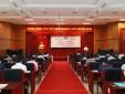 Đảng ủy Tổng công ty Quản lý bay Việt Nam tổ chức Hội nghị Bồi dưỡng cấp ủy năm 2017