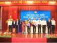 Tổ chức thành công Đại hội đại biểu Công đoàn cơ sở Công ty TNHH Kỹ thuật quản lý bay nhiệm kỳ 2017-2022