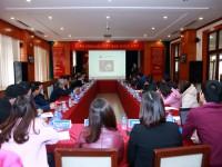VATM: Hội thảo giới thiệu về E-learning