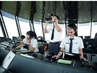 VATM điều hành hơn 17 ngàn chuyến bay an toàn trong dịp nghỉ Tết nguyên đán Mậu Tuất 2018