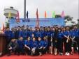 Tuổi trẻ Quản lý bay miền Trung: Sôi nổi các hoạt động chào mừng Tháng Thanh niên và kỷ niệm 87 năm Ngày Thành lập Đoàn TNCS Hồ Chí Minh