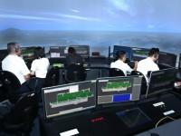 Tăng cường đào tạo nguồn nhân lực: Nâng cao chất lượng dịch vụ điều hành bay