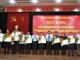 Kết quả thực hiện Chỉ thị số 05-CT/TW của Bộ Chính trị về đẩy mạnh học tập và làm theo tư tưởng, đạo đức, phong cách Hồ Chí Minh ở Đảng bộ Tổng công ty Quản lý bay Việt Nam