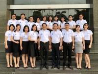 Trung tâm Đào tạo- Huấn luyện nghiệp vụ Quản lý bay 5 năm xây dựng và phát triển