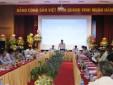 Tổng công ty Quản lý bay Việt Nam tổ chức Hội nghị về Công tác Quản lý luồng không lưu