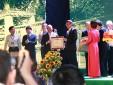 VATM nhận Bằng khen của Thủ tướng Chính phủ