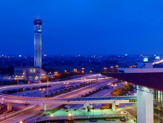 Thủ trướng Chính phủ quyết định đưa một số công trình hàng không vào danh mục công trình quan trọng liên quan đến an ninh quốc gia
