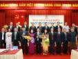 Công đoàn Tổng công ty Quản lý bay Việt Nam tuổi 25