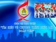 """Tổng Liên đoàn Lao động Việt Nam tổ chức cuộc thi trực tuyến """"Tìm hiểu về các hoạt động nổi bật của tổ chức Công đoàn Việt Nam"""""""