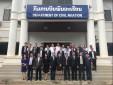 VATM tham dự Hội nghị hiệp đồng Quản lý không lưu giữa vương quốc Campuchia, Lào và Việt Nam