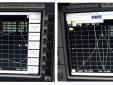 Trao đổi kinh nghiệm xử lý can nhiễu tần số liên lạc VHF