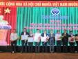 Công ty Quản lý bay miền Trung tổ chức hội nghị Người lao động năm 2019