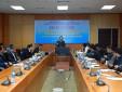 Hội nghị Tổng kết công tác tìm kiếm cứu nạn năm 2018