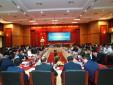 VATM: Hội nghị Khoa học và công nghệ năm 2019