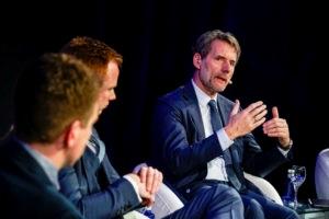 Đại hội ATM thế giới lần thứ bảy và Hội nghị Thượng đỉnh chiến lược của CANSO 2019