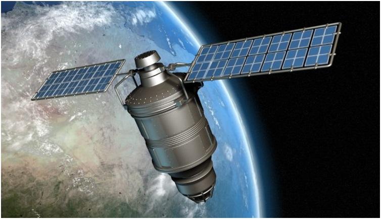 Khai thác thử nghiệm giám sát tăng cường cho thủ tục phân cách nâng cao sử dụng giám sát tự động phụ thuộc phát quảng bá dựa trên không gian