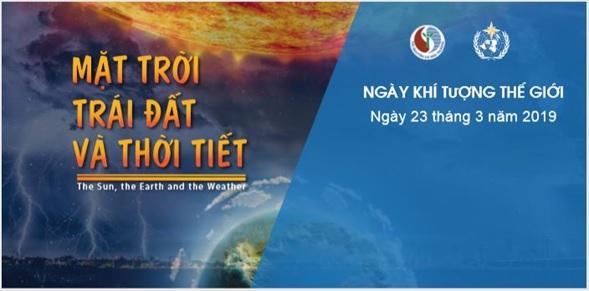 Hội thảo công tác cung cấp dịch vụ khí tượng cho hoạt động bay tại khu vực miền Bắc