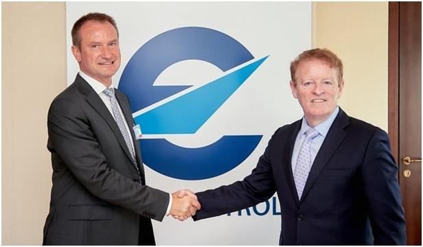 Eurocontrol lựa chọn Thales để tăng cường an ninh mạng và số hóa dịch vụ kiểm soát không lưu