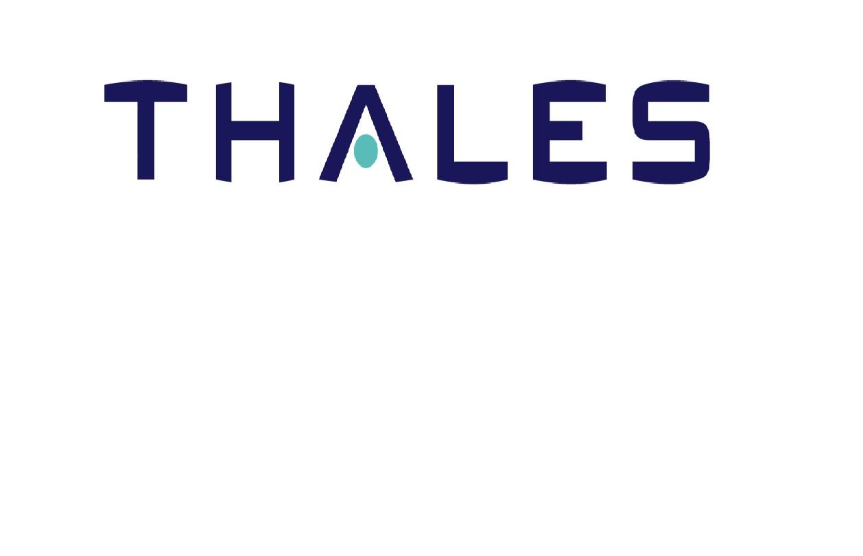 Tập đoàn Thales mua lại Công ty Gemalto