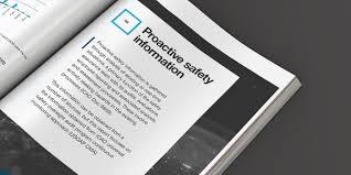 Công tác quản lý an toàn theo quan điểm ICAO, CANSO và Tổng công ty