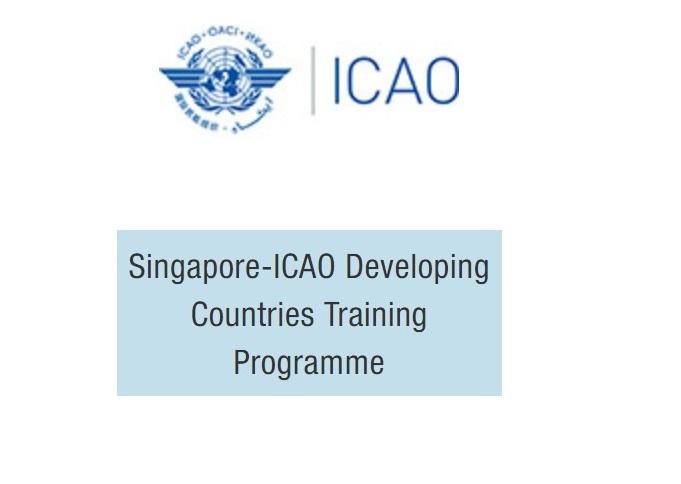 Singapore và ICAO gia hạn hợp tác để tăng cường đào tạo cho các nước đang phát triển